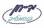 jm-beauty-salon